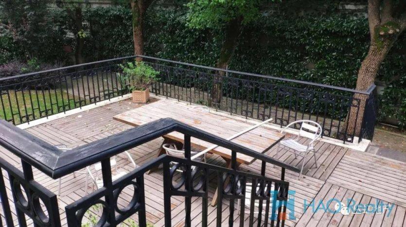 Lido Villa HAO Realty Shanghai HAOLC038208