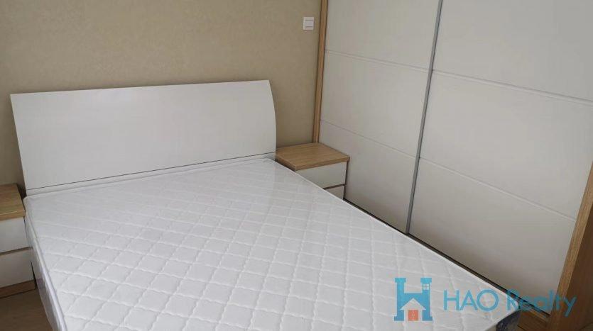Tianshan Xingcheng HAO Realty Shanghai HAOTZ038466
