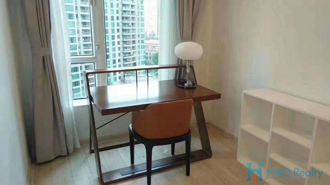 Oriental Manhattan HAO Realty Shanghai HAOTZ059292
