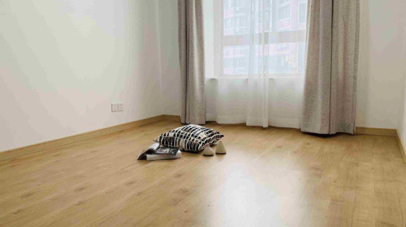 Spacious 2BR Apartment in Hongqiao HAO Realty Shanghai HAOLC005759