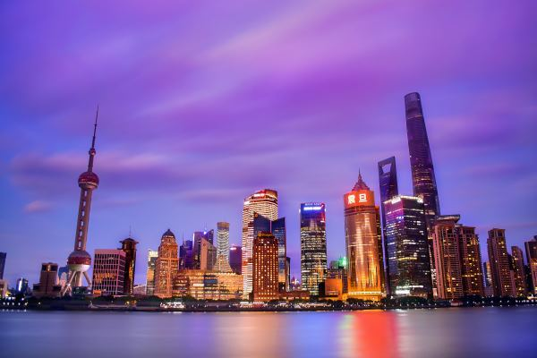 Shanghai Expat Apartments for Rent