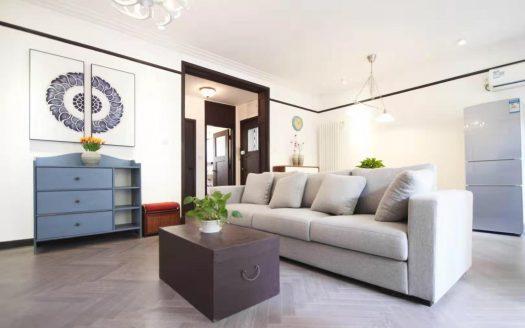 Bearn Apartments HAO Realty Shanghai HAOMS052166