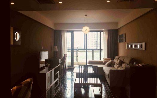 Changfa Hongqiao HAO Realty Shanghai HAOTW060917