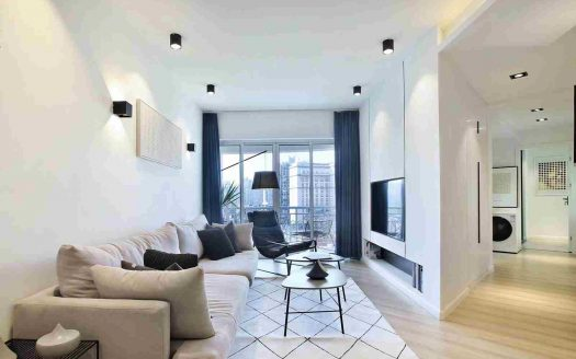 Chez Moi HAO Realty Shanghai HAOTW060571