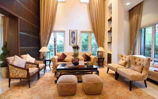 Palm Spring Villa HAO Realty Shanghai HAOTW060732