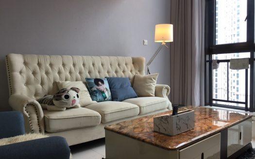 Wanye Xinjie HAO Realty Shanghai HAOTW061171