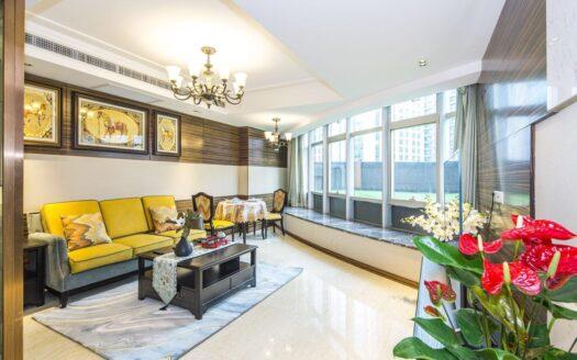 Acme Service Apartments HAO Realty Shanghai HAOKK064326
