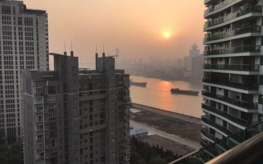 Jiahua Binjiang Yuan HAO Realty Shanghai HAOLC067107