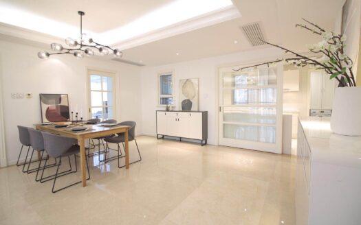 City Apartments HAO Realty Shanghai HAODL074666