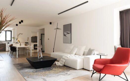 Clove Apartment HAO Realty Shanghai HAODL075022