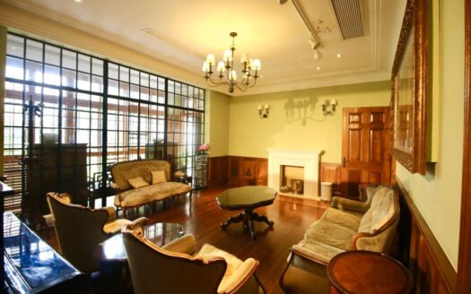 Clove Apartment HAO Realty Shanghai HAOKK071644