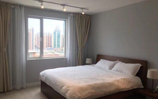 Fuxing Court HAO Realty Shanghai HAOLC071965