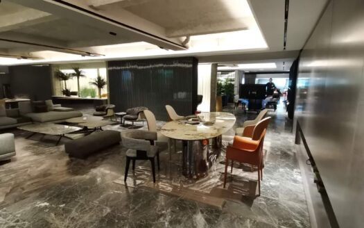 Lane House in Former French Concession HAO Realty Shanghai HAOLC075419