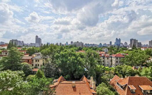 Xingsheng Apartments HAO Realty Shanghai HAOLC075236