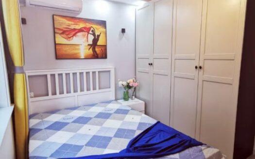 Da'an Changning Apartments HAO Realty Shanghai HAOTW088307