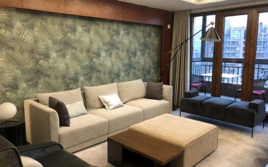 Gubei International Plaza HAO Realty Shanghai HAOLC067735