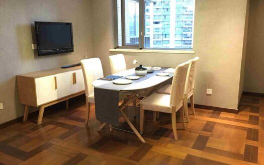 Maison des Artistes HAO Realty Shanghai HAOLC073479