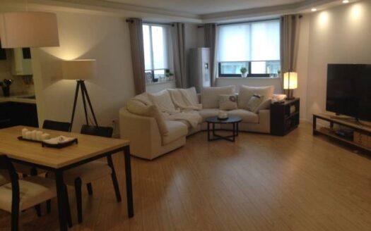 Jingwei Apartments HAO Realty Shanghai HAOTW089510