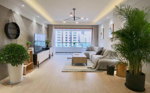 One Park Avenue HAO Realty Shanghai HAOTW087621