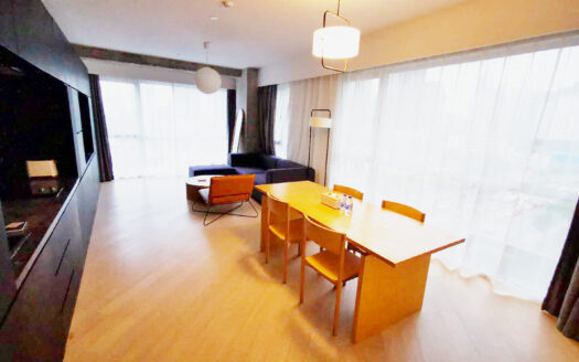 Base Living HAO Realty Shanghai HAOLC091736