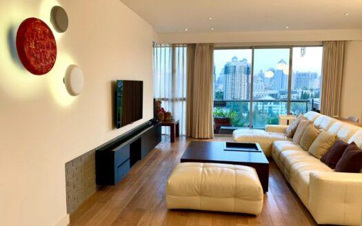 Chevalier Place HAO Realty Shanghai HAOLC090055