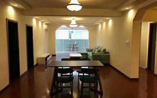 Xunfa Apartments HAO Realty Shanghai HAOLC090191